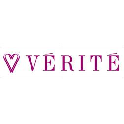 VERITE ロゴ