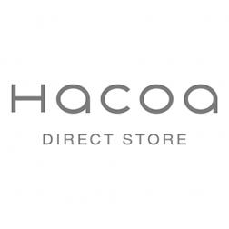 Hacoa DIRECT STORE